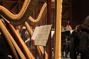 BGPHIL harps Planets