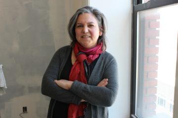 Paula Baldoni