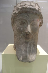 antiquities at BGSU3