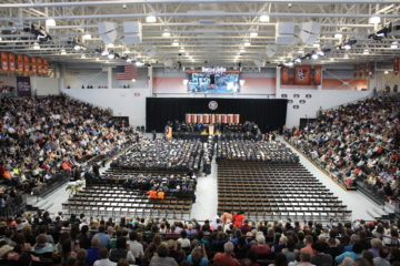 BGSUgrad spring16 long view
