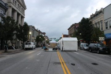 dawn-patrol-bsaf-blog-street-1
