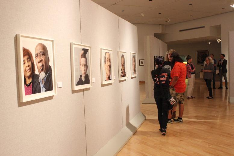 portraits-exhibit-at-bgsu