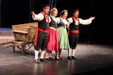 gondoliers-quartet