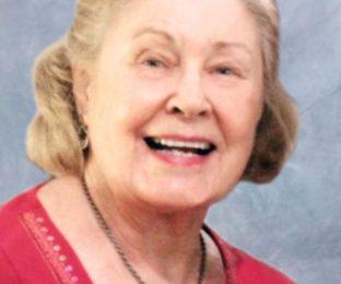 Marilyn McKeever – BG Independent News