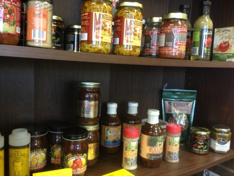 Ohio Signature Food Contest seeks innovative culinary ideas – BG