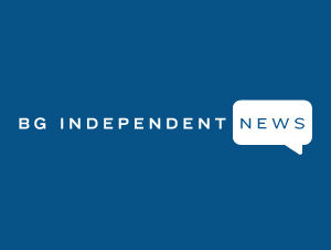 BG Independent News – Free independent news in Bowling Green